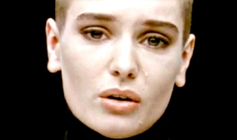 SineadOConnorNothingComparesBestCoverVersions-590x350