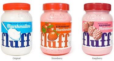 Marshmallow-Fluff-Creme-Spread-Flavors