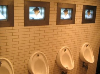tv_urinal_thumb_400x300