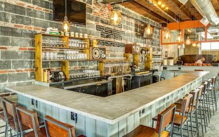 BrewersFork-Interior3