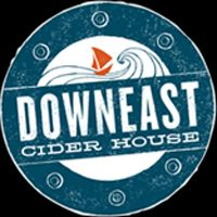downeast-cider-house