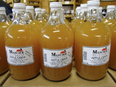 mercier-orchards-apple-cider