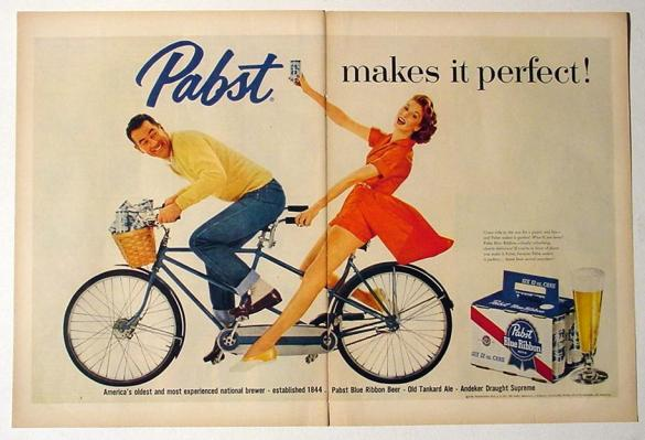 PBRbike1959