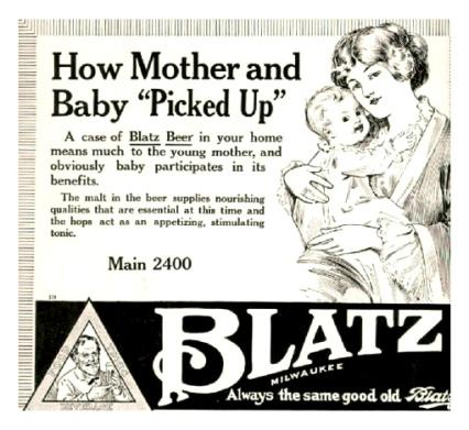 blatz1