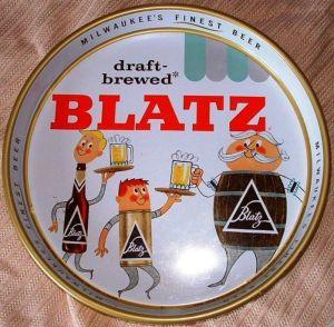 blatz3