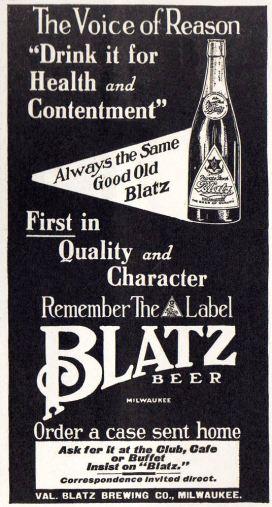 blatz5
