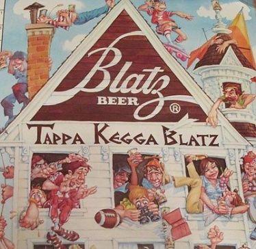 blatz8