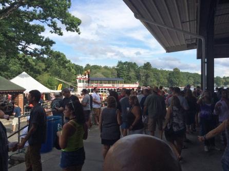 brewfest2