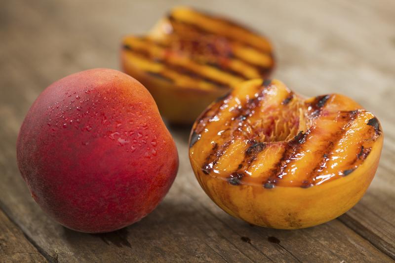 Peach ring drink tipsy bartender myideasbedroom com