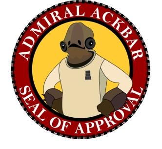 AA seal