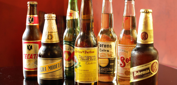 Best-Mexican-Beer-585x281