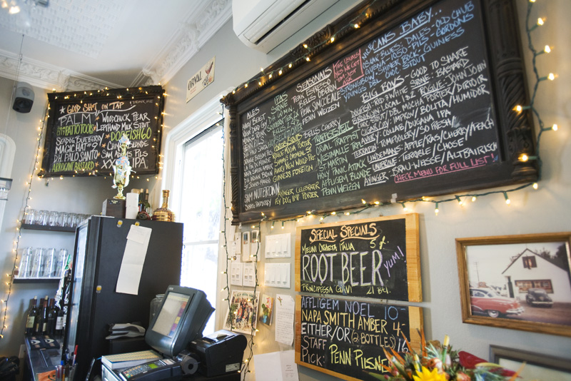 Bar review the porch key west fl beer snob squad for Craft beer key west