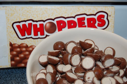 candy-flavor-whopper