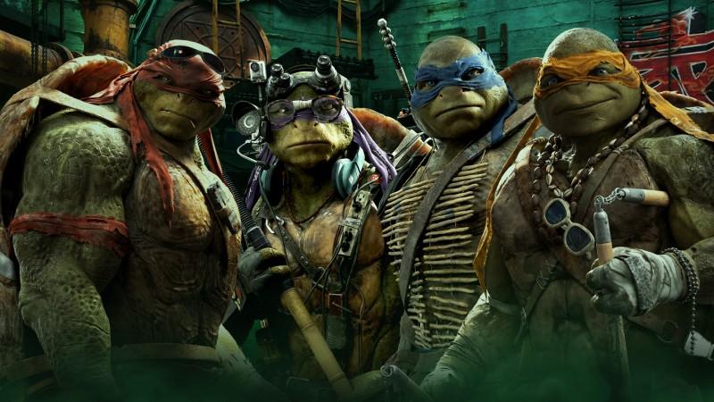 ninja-turtles-135365-800x450