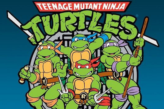 Epic Beer Names Part 6 Teenage Mutant Ninja Turtles Edition Beer Snob Squad