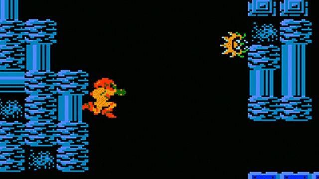 Metroid-NES-Masthead