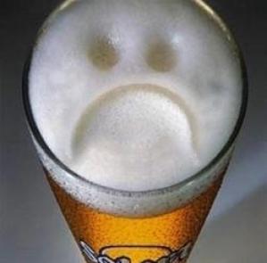sad-beer_nar_