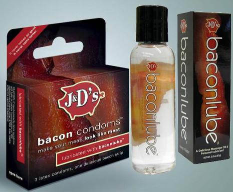 bacon-572