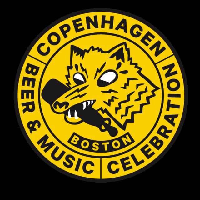 copenhagen-beer-music-celebration-boston-logo