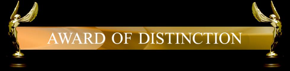 award-of-distinction2-1024x251