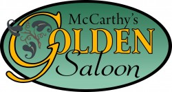 golden_saloon_mc2-e1298245357423