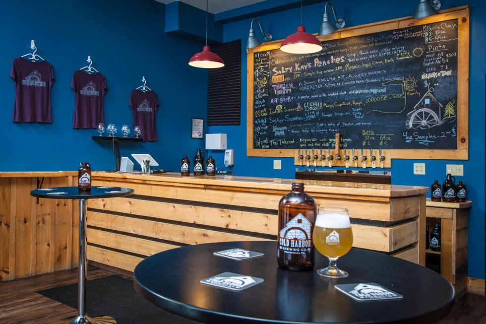 coldharborbrewing_080116-4752