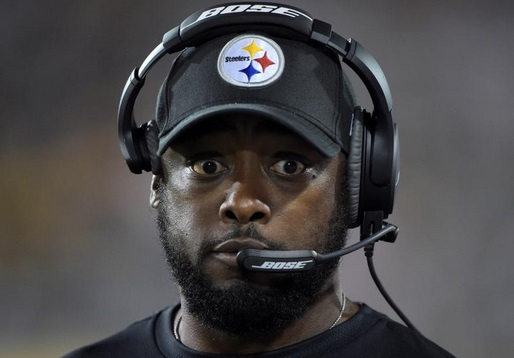 mike-tomlin-headset