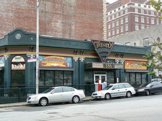 trinity-brewhouse