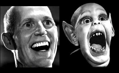 rick-scott-totally-looks-like-bat-boy1